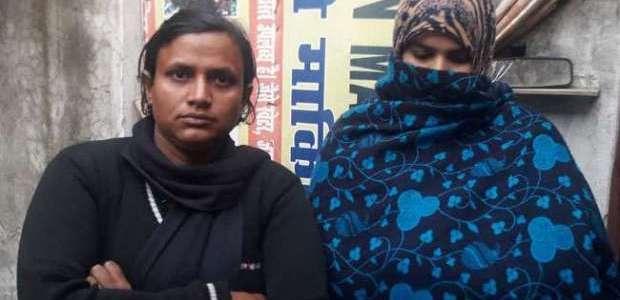 उत्तराखंड में दो लड़कियों ने कर ली आपस में शादी, उसके बाद क्या हुआ पढ़ें