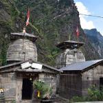 उत्तराखंड में यहां पैदा हुए थे पांडव, राजा पांडु ने इस मंदिर में की थी तपस्या, जानिए इस जगह को