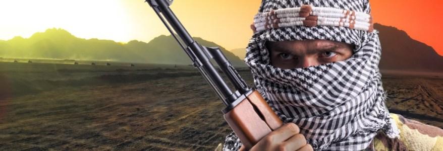 उत्तराखंड – दो आतंकियों के पकड़े जाने के बाद पुलिस सक्रिय, जैश-ए-मोहम्मद से संबंध था दोनों का