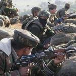 उत्तराखंड से संबंध रह चुका है एक आतंकवादी का, कश्मीर में दो आतंकी सेना ने किए ढेर