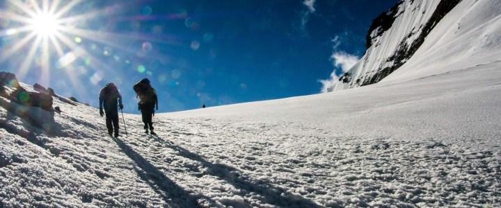 उत्तराखंड : अब पहाड़ से जाएगा कश्मीरी आतंक को कड़ा संदेश, पूरी दुनिया देखेगी