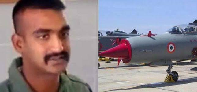 पाकिस्तान ने सिर्फ 48 घंटे में ही क्यों फैसला ले लिया पायलट को छोड़ने का, पढ़िए असली कारण