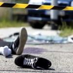 Uttarakhand दर्दनाक सड़क हादसे में दो युवकों की मौके पर ही मौत, एक व्यक्ति बुरी तरह घायल