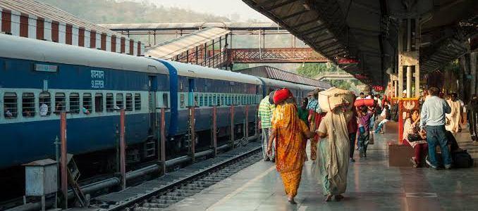 अब बिना पेमेंट के भी बुक करवा सकते हैं ट्रेन टिकट, रेलवे की इस नई सेवा के बारे में जानिए