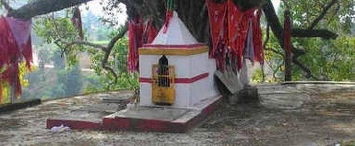 उत्तराखंड : लोगों के साथ-साथ उनके लोक देवताओं का भी पलायन बढ़ा