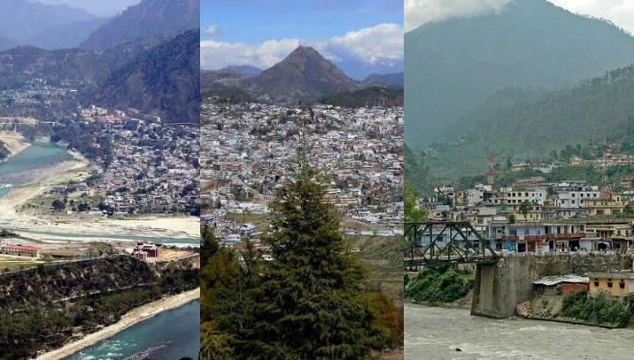 उत्तरकाशी, श्रीनगर और पिथौरागढ़ को मिलने वाला है बड़ा तोहफा, जिंदगी सुलभ हो जाएगी यहां रहने वालों की
