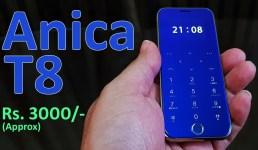 सिर्फ 3000 रुपये का ये आधुनिक फोन अपने यहां खूब हो रहा लोकप्रिय