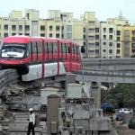 देहरादून, हरिद्वार, ऋषिकेश में मेट्रो रेल के लिए कर्मचारियों की भर्ती शुरू, पूरी जानकारी पढ़िए