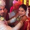 उत्तराखंड के रहनेवाले क्रिकेटर मनीष पांडे शादी के बंधन में बंधे, देखिए शादी की तस्वीर
