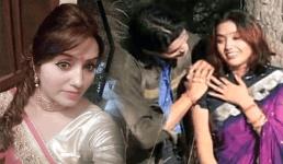 उत्तराखंड की प्रसिद्ध अभिनेत्री रीना रावत का निधन, राज्य के फिल्म-संगीत जगत में शोक की लहर