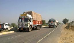 Uttarakhand लौट रहे प्रवासी के बच्चों को ले भागा ट्रक चालक, बड़ी बेटी के साथ दुष्कर्म किया