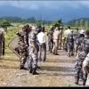 Uttarakhand नेपाल ने कब्जाई सीमा पर जमीन, दोनों देशों के अधिकारियों की बातचीत में भी नहीं सुलझा मुद्दा