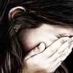 Uttarakhand शर्मनाक : टीचर पत्नी की छात्रा को पति ने बनाया हवस का शिकार, पुलिस की गिरफ्त में आया