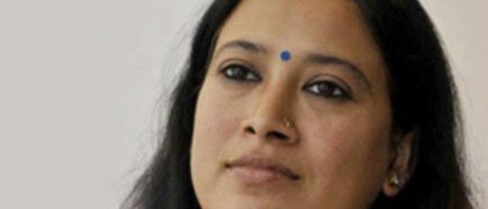Uttarakhand सरकार के लापता बड़े अधिकारी का पता चला, मंत्री रेखा आर्य ने जताई थी अपहरण की आशंका