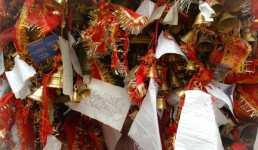 उत्तराखंड का एक ऐसा मंदिर जहां चिट्ठी लिखकर होती है मुराद पूरी, भक्तों की है प्रगाढ़ आस्था