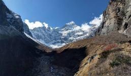 उत्तराखंड में पैनखण्डा जरूर घूमने आइए, यहां प्रकृति, हिमालय, तीर्थ, सबकुछ है, जानिए इस जगह को