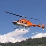 Uttarakhand देहरादून-पंतनगर-पिथौरागढ़ हेली सेवा का किराया तय, पढ़िए कितने चुकाने होंगे