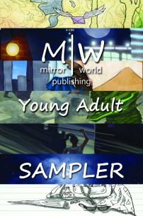 mwks2-copy