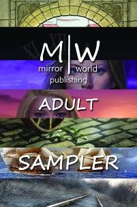 mwks3-copy