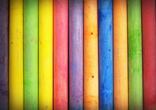 Color Theory Basics for Marketers For Better Engagement