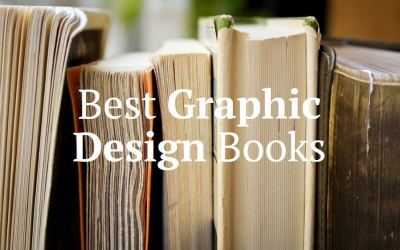 9 Best Graphic Design Books that You Must Read