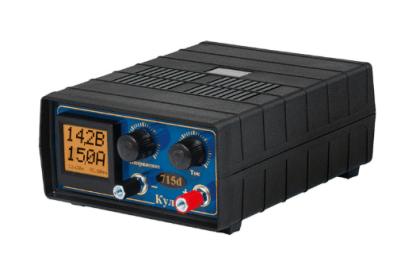 Зарядное устройство Кулон 715