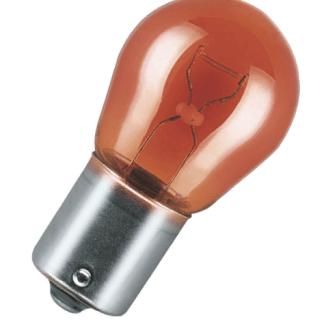 Лампа габаритная