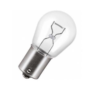 Лампа габаритная OSRAM
