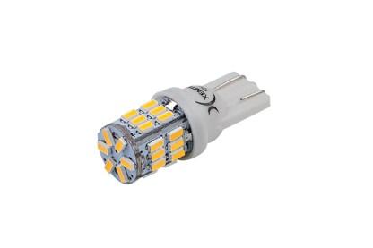 Лампа светодиодная T10