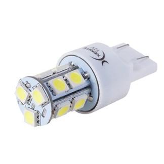 Лампа светодиодная XENITE T20 13SMD 1009540