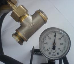 универсальный герметик Permabond A 1044