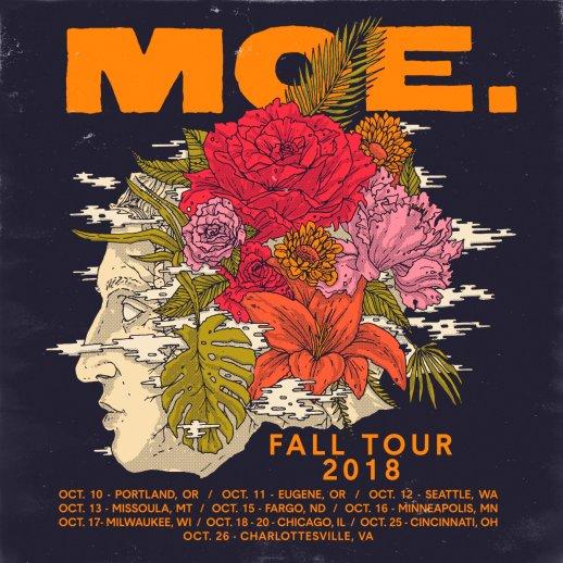 moe fall tour 2018.jpg