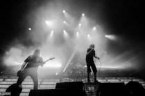 Slayer FOR WEB Albany NY 8-1-2018 (28 of 49)