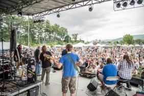 ADK Fest 2018 for web (183 of 255)