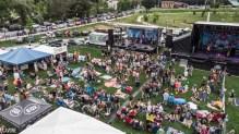 ADK Fest 2018 for web (54 of 255)