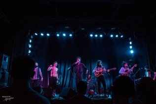 Bellas Bartok Blind Owl Band Syracuse 9-14-2018 (14 of 25)