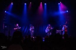 Bellas Bartok Blind Owl Band Syracuse 9-14-2018 (16 of 25)