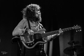 Bellas Bartok Blind Owl Band Syracuse 9-14-2018 (2 of 25)
