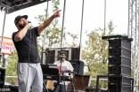 Lark Fest 2018 for web (30 of 91)