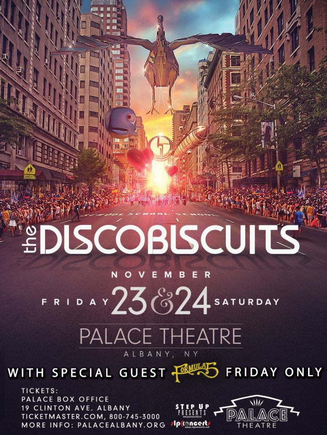 discobiscuits-flyer.jpg