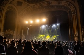 Modest Mouse - Albany,NY - Palace Theatre 10-14-2018 for web (16 of 16)