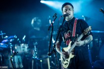 Modest Mouse - Albany,NY - Palace Theatre 10-14-2018 for web (7 of 16)