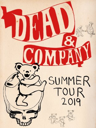 Dead and Company Summer Tour 2019.jpg