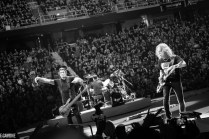 Metallica at the Times Union Center in Albany, NY 10-29-2018 (31 of 50)