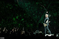 Metallica at the Times Union Center in Albany, NY 10-29-2018 (45 of 50)