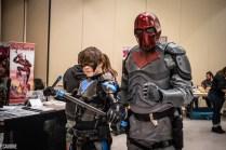 Saratoga Comic Con November 17-18th 2018 For Web (14 of 35)