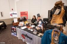 Saratoga Comic Con November 17-18th 2018 For Web (24 of 35)