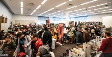 Saratoga Comic Con November 17-18th 2018 For Web (6 of 35)