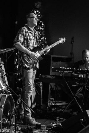 Everyone Orchestra - Saratoga Springs, NY 12-15-2018 watermarked (3 of 47)