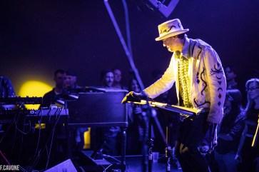 Everyone Orchestra - Saratoga Springs, NY 12-15-2018 watermarked (5 of 47)